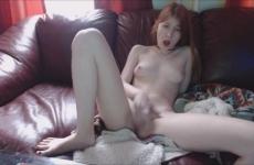 Az okostévéje kamerája rögzítette ahogyan maszturbál a tini