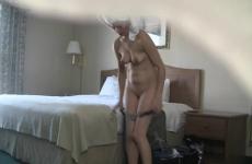 Rejtett Kamera A Hotel Szobában