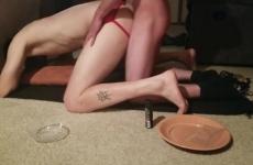 Due ragazzi gay che fanno sesso con gli altri in questo video gay