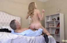 Testvér zsarolós szex videó