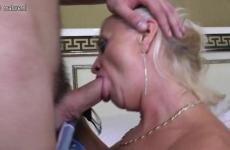 Anya fia pornó videó