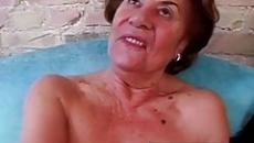 Nagyi meztelen pornó videó szex videó